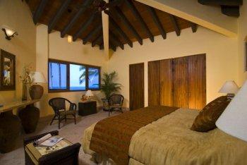 Saulita-Suite-Litibu-Mexico-350
