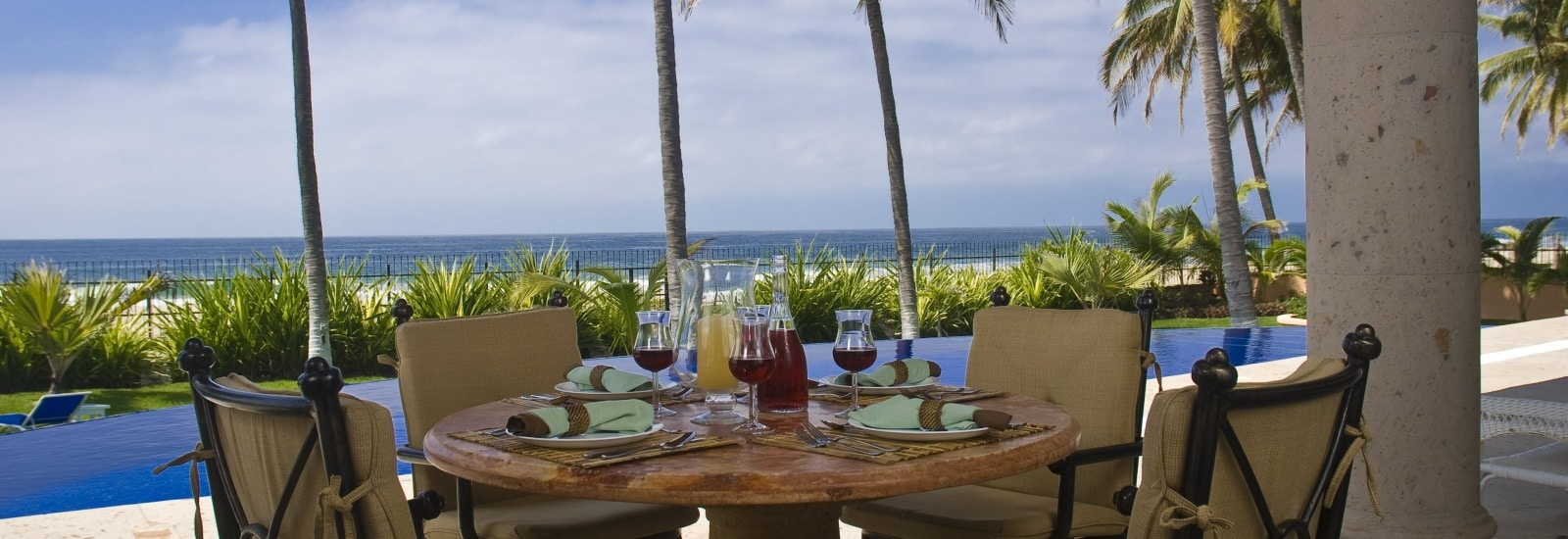 breakfast-punta-mita-mexico