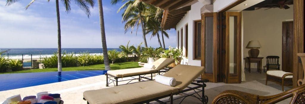 luxury-pool-punta-mita-mexico